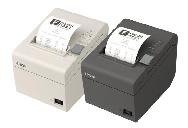 Popular Brand Printer Supplies