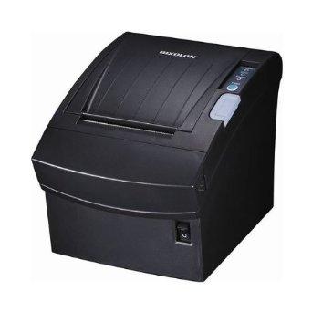Samsung / Bixolon SRP-350 II Plus Thermal Printer