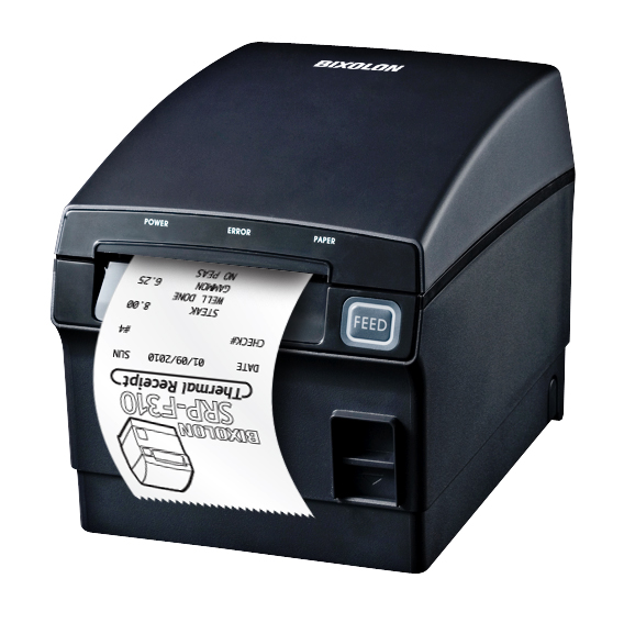 Samsung / Bixolon SRP-F310 Thermal Printer