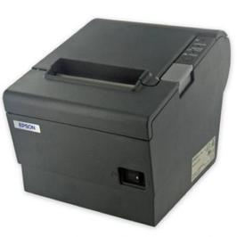 Thermal Paper Rolls for Epson TM-T88iii Printer