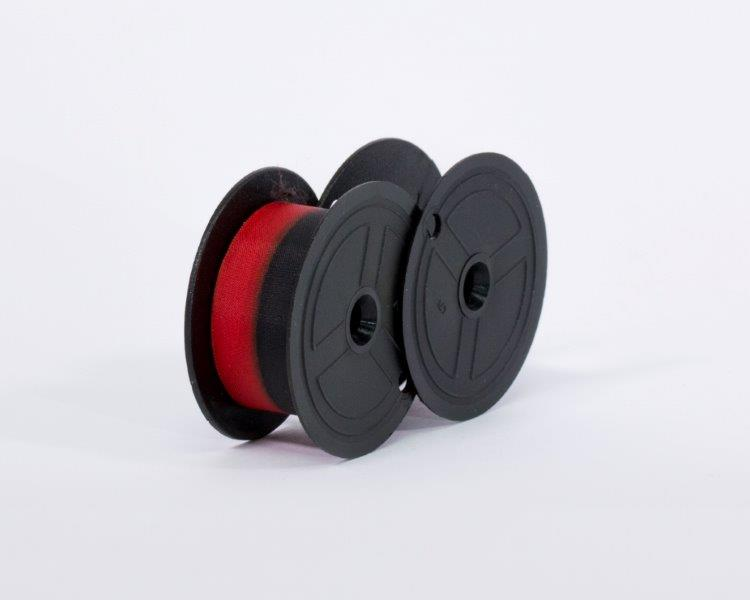 Universal Spool Ribbons