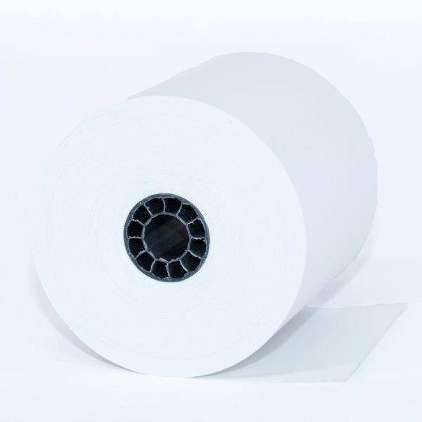 Popular C-Store Paper Rolls & Ribbons