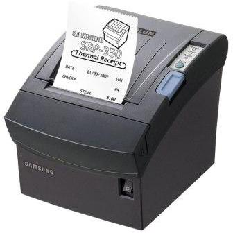 Samsung / Bixolon SRP-350 Thermal Printer