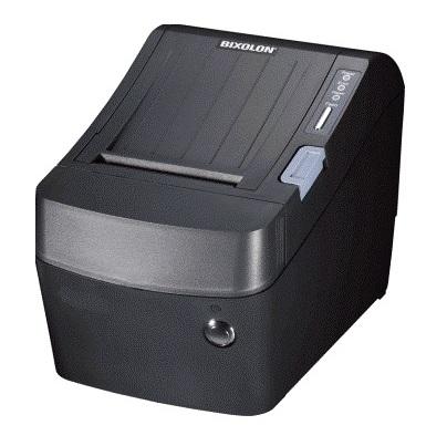 Samsung / Bixolon SRP-370 Thermal Printer
