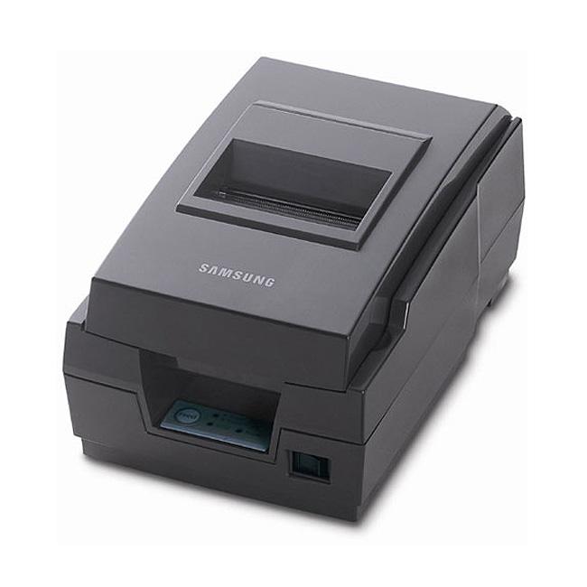 Samsung / Bixolon SRP-270 Printer