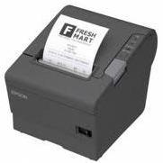 Thermal Paper for Epson TM-T88 / TM-T88ii Printers