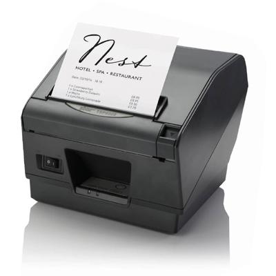 Star Micronics POS Printer Supplies
