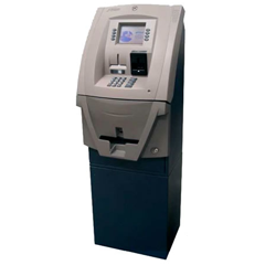 Triton ATM Paper Rolls