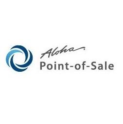 Aloha POS Supplies