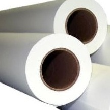"Engineering Paper Rolls (3"" Cores)"
