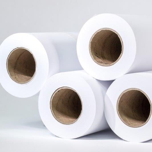 Popular Inkjet Paper Rolls