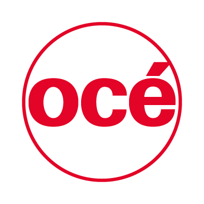 "Oce Bond Paper Rolls (2"" Cores)"